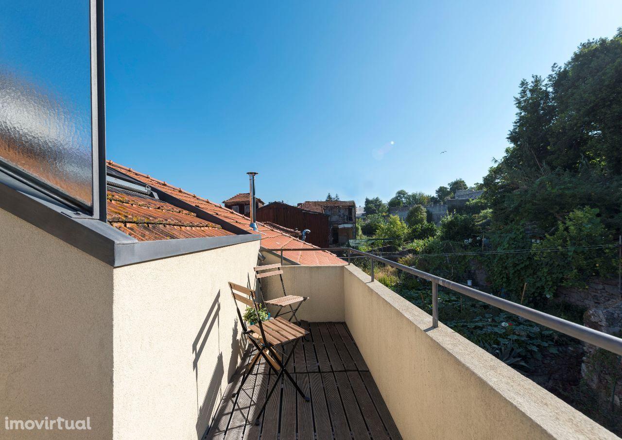 Quarto para arrendar, Cedofeita, Santo Ildefonso, Sé, Miragaia, São Nicolau e Vitória, Porto - Foto 6