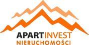 Biuro nieruchomości: Apart-Invest