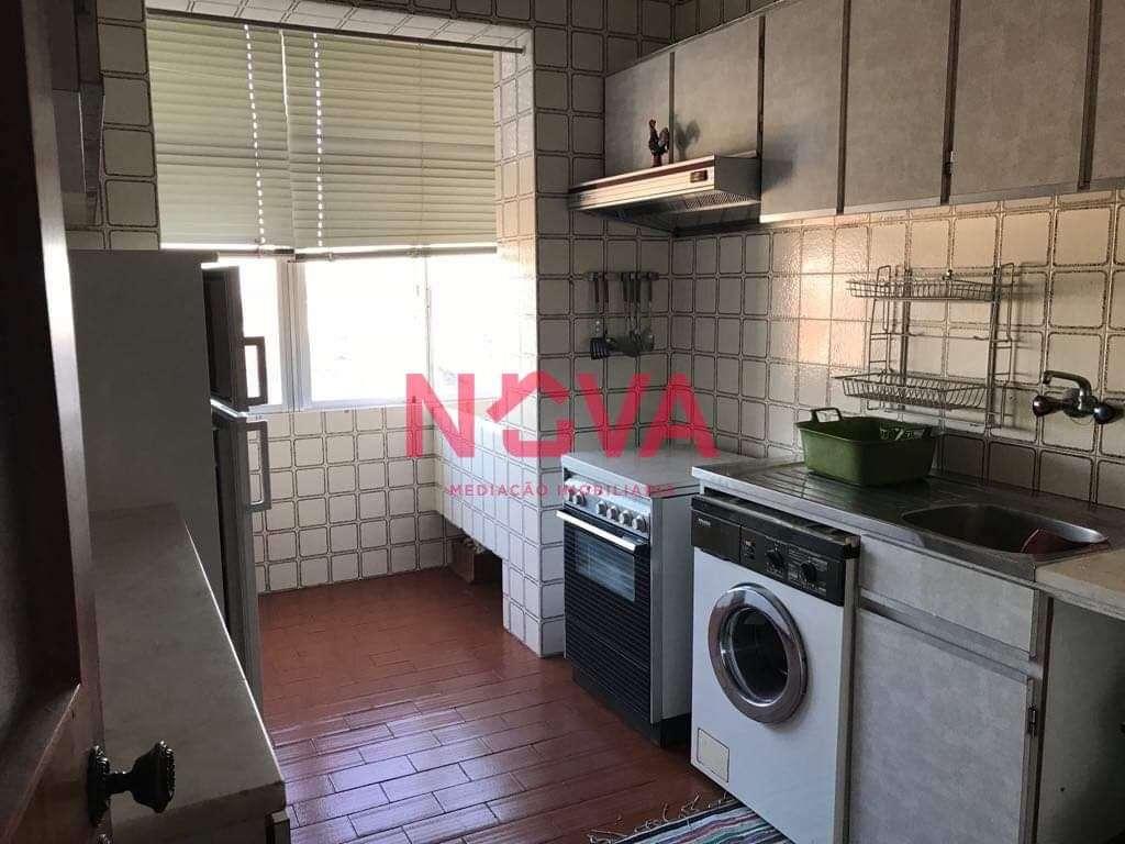 Apartamento para arrendar, Póvoa de Varzim, Beiriz e Argivai, Povoa de Varzim, Porto - Foto 1