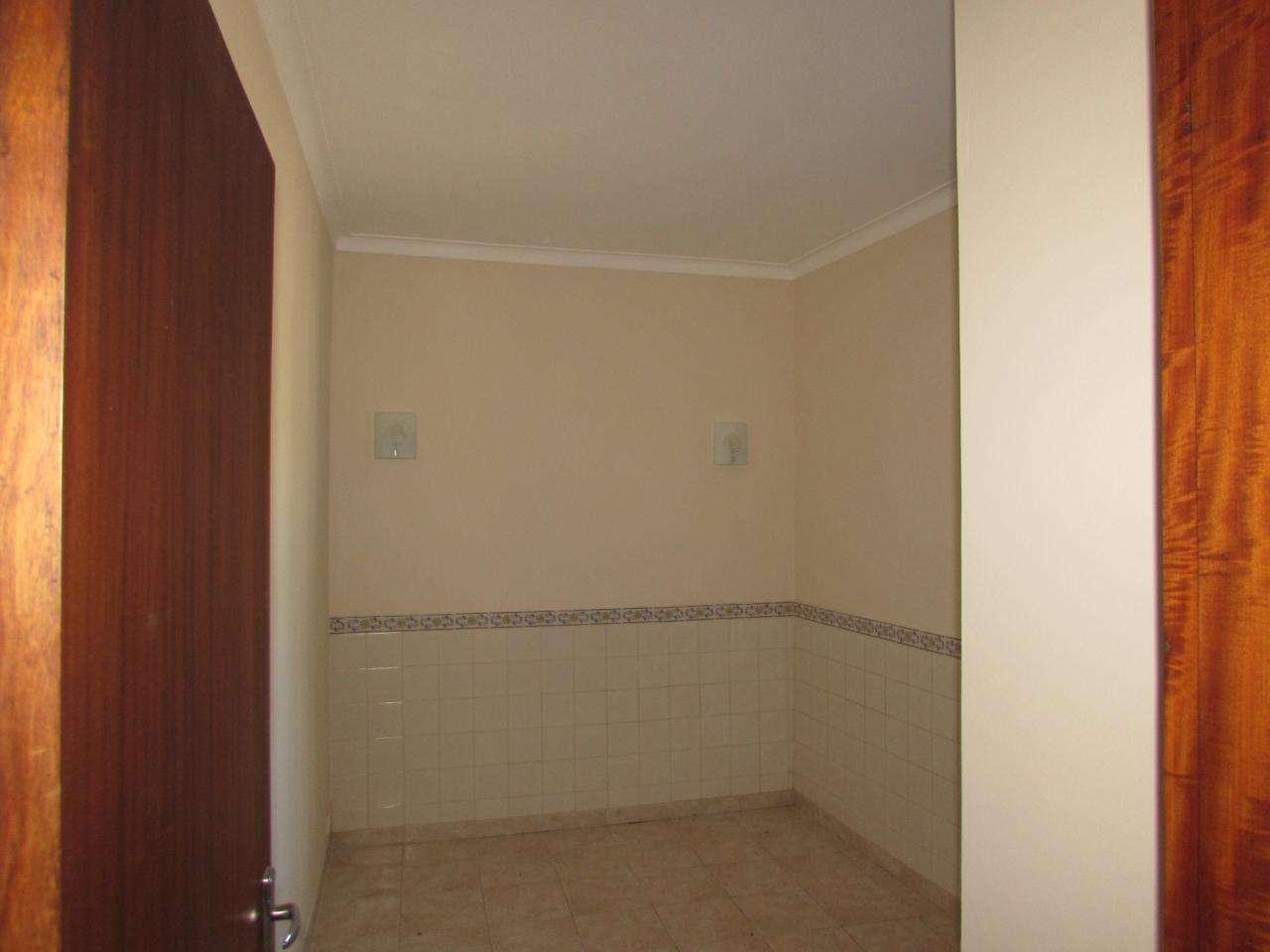 Apartamento para arrendar, Darque, Viana do Castelo - Foto 3
