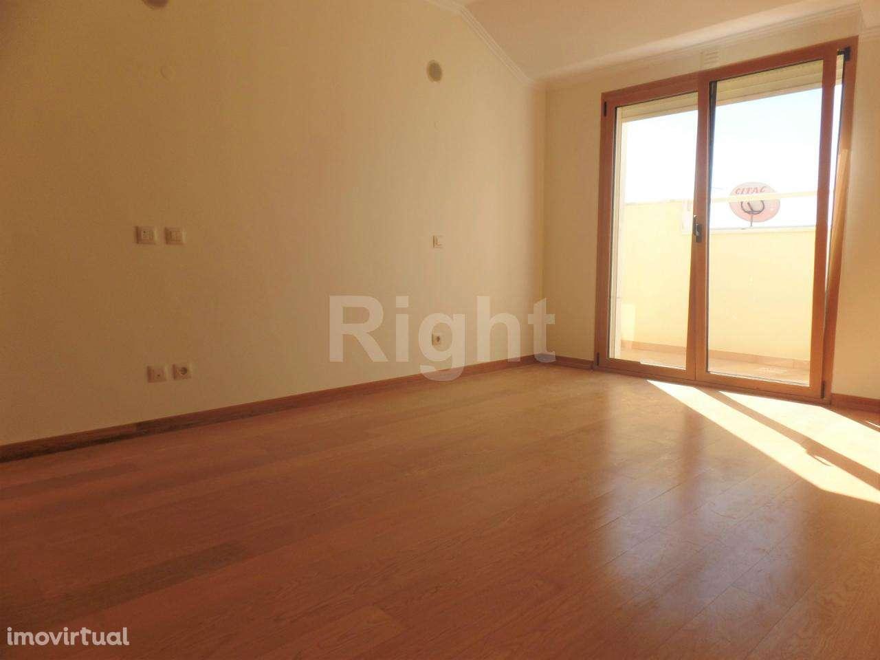 Apartamento para arrendar, Benfica, Lisboa - Foto 16