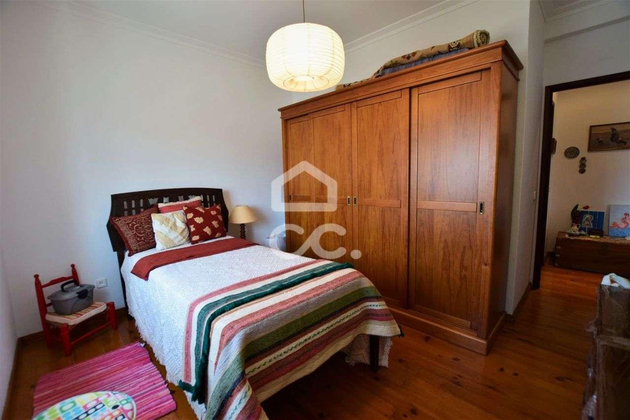 Apartamento para comprar, Vendas Novas - Foto 7