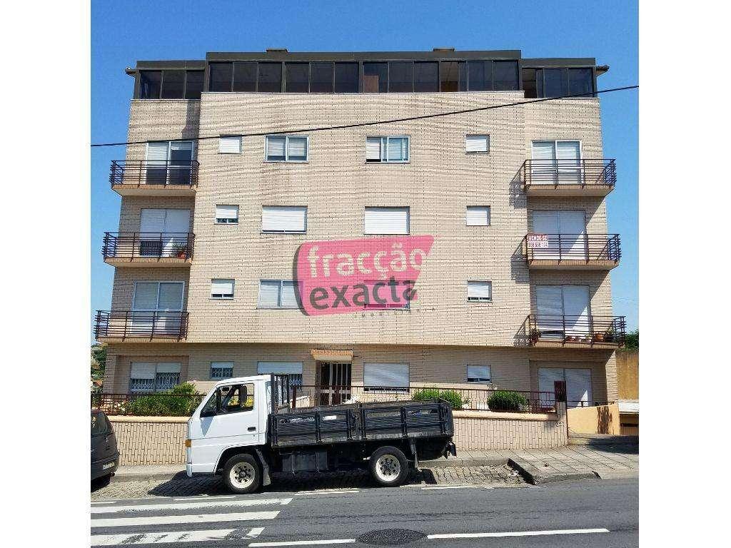 Apartamento para comprar, Baguim do Monte, Porto - Foto 12