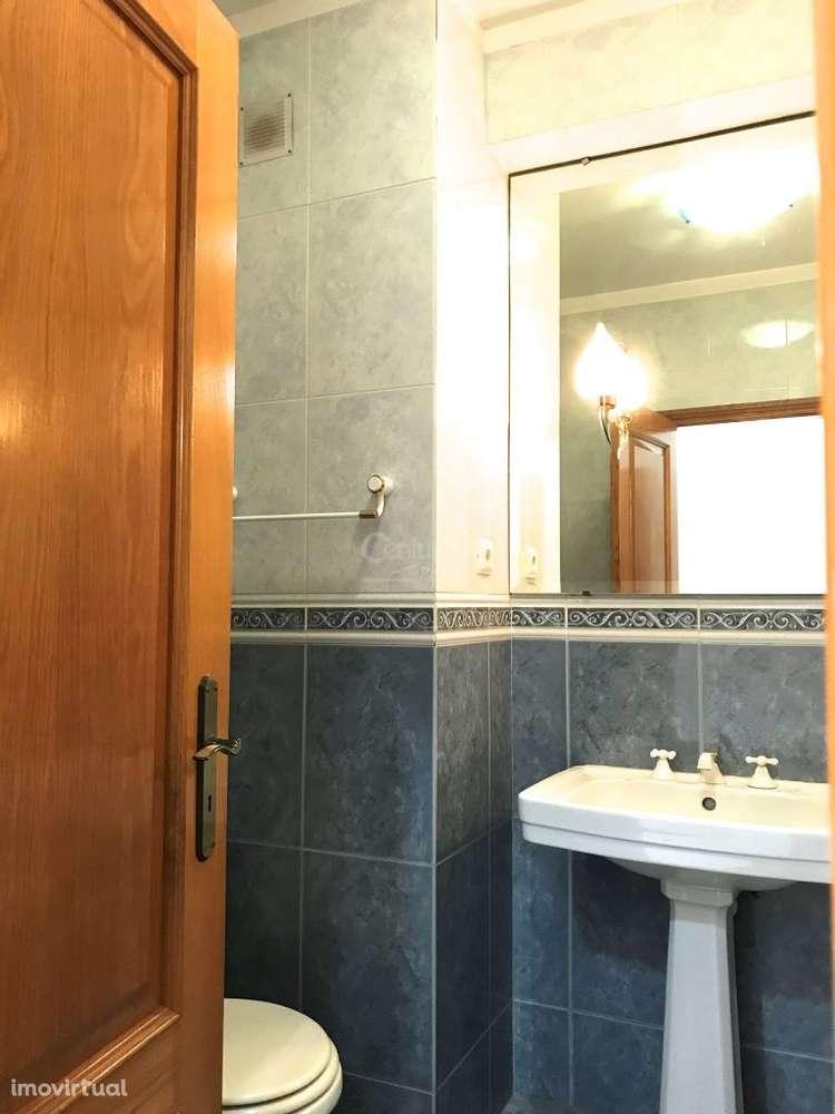 Apartamento para comprar, Santo Tirso, Couto (Santa Cristina e São Miguel) e Burgães, Porto - Foto 10