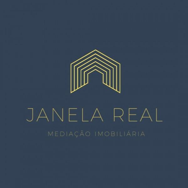 Janela Real Medição Imobiliária