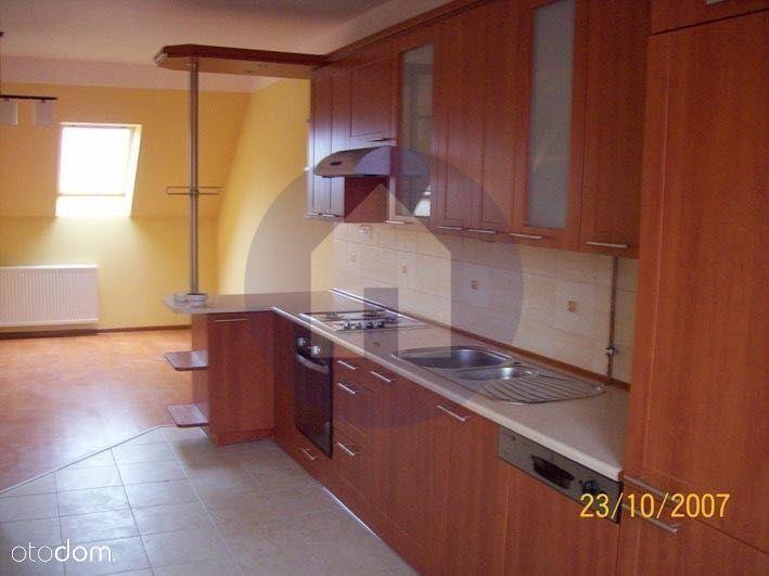 Mieszkanie, 98 m², Polkowice