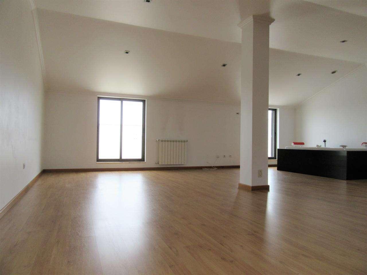 Apartamento para comprar, Leiria, Pousos, Barreira e Cortes, Leiria - Foto 23