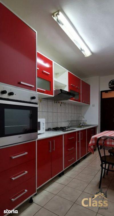 Apartament 2 camere | Decomandat | 50 mp | zona Minerva