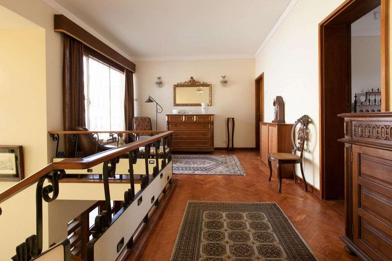 Quarto para arrendar, Cedofeita, Santo Ildefonso, Sé, Miragaia, São Nicolau e Vitória, Porto - Foto 22