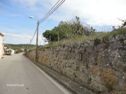 Quintas e herdades para comprar, Alfarelos, Soure, Coimbra - Foto 2