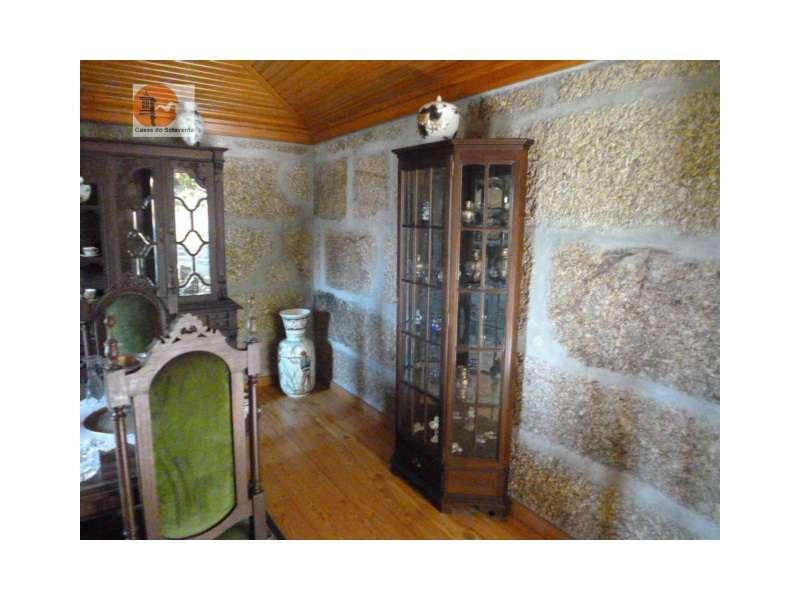 Quintas e herdades para comprar, Praceta da Igreja, Canelas - Foto 22