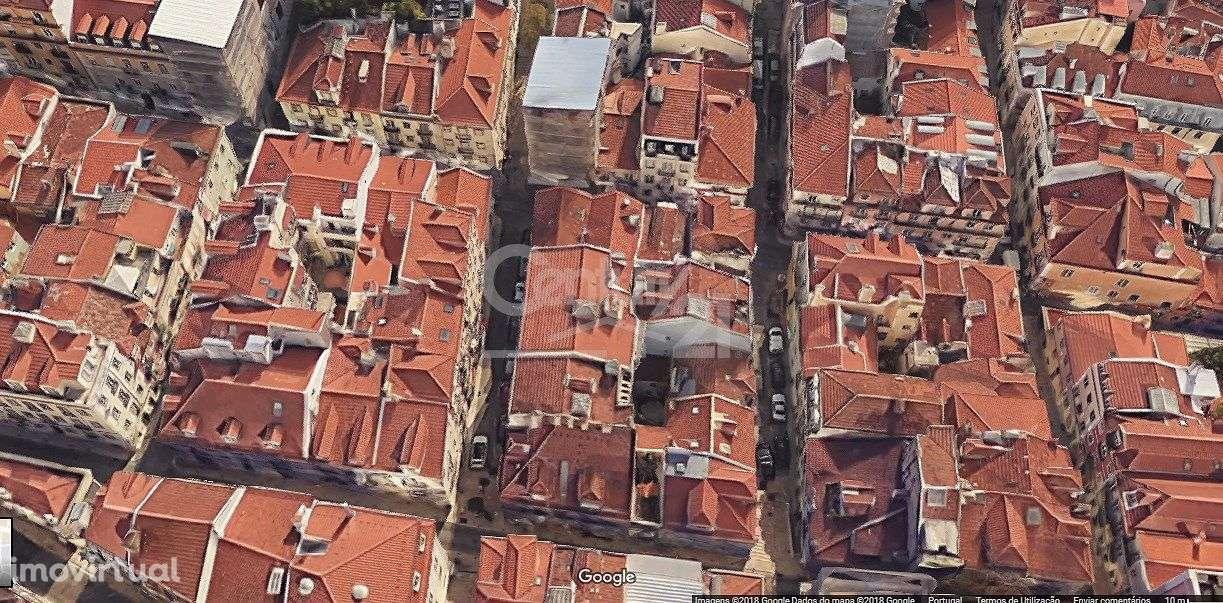 Prédio para comprar, Misericórdia, Lisboa - Foto 15