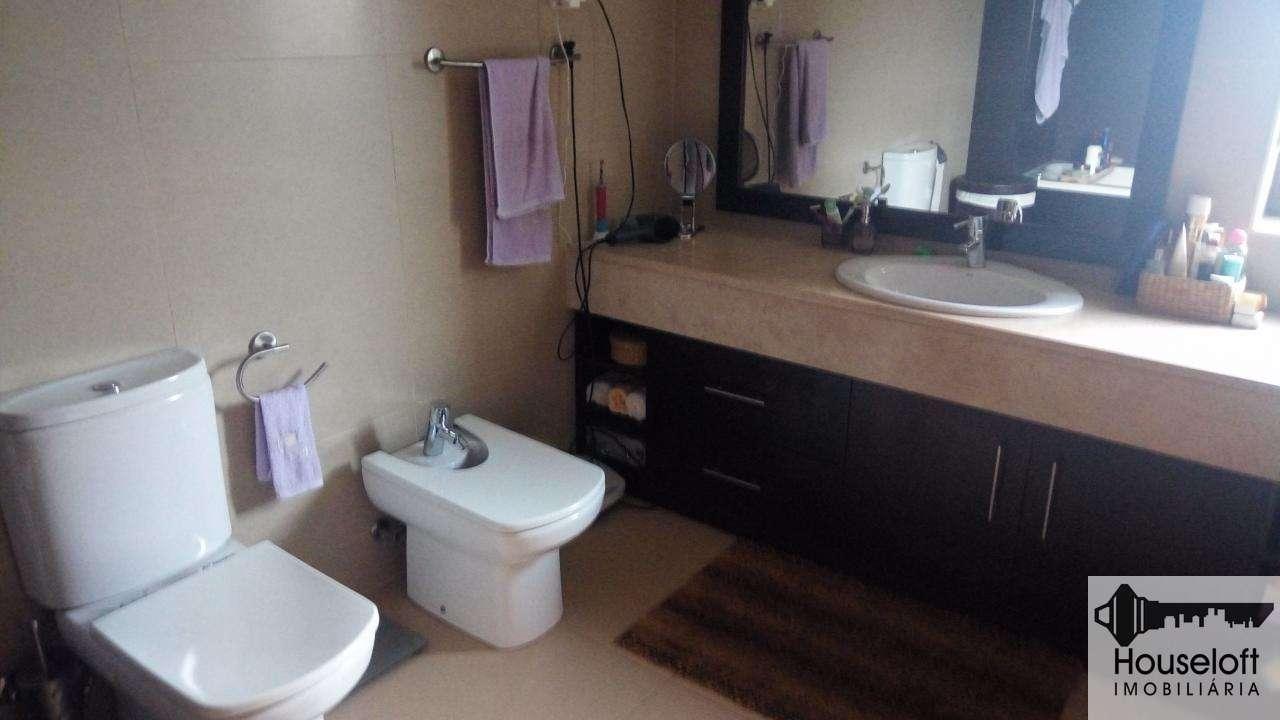 Apartamento para comprar, Matosinhos e Leça da Palmeira, Matosinhos, Porto - Foto 27