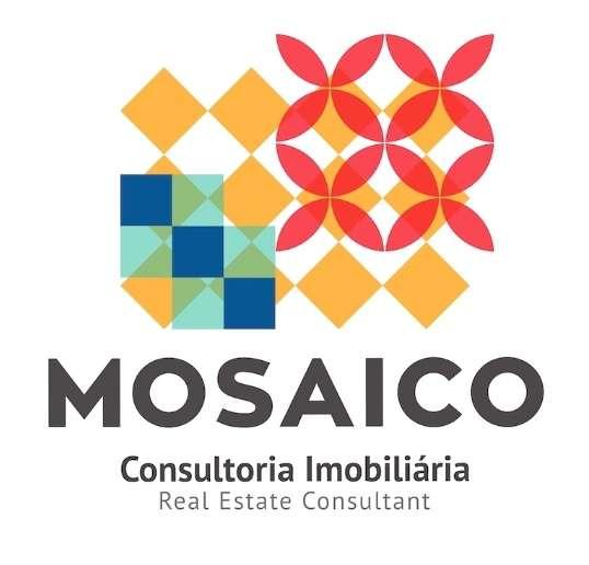 MOSAICO Consultoria Imobiliária