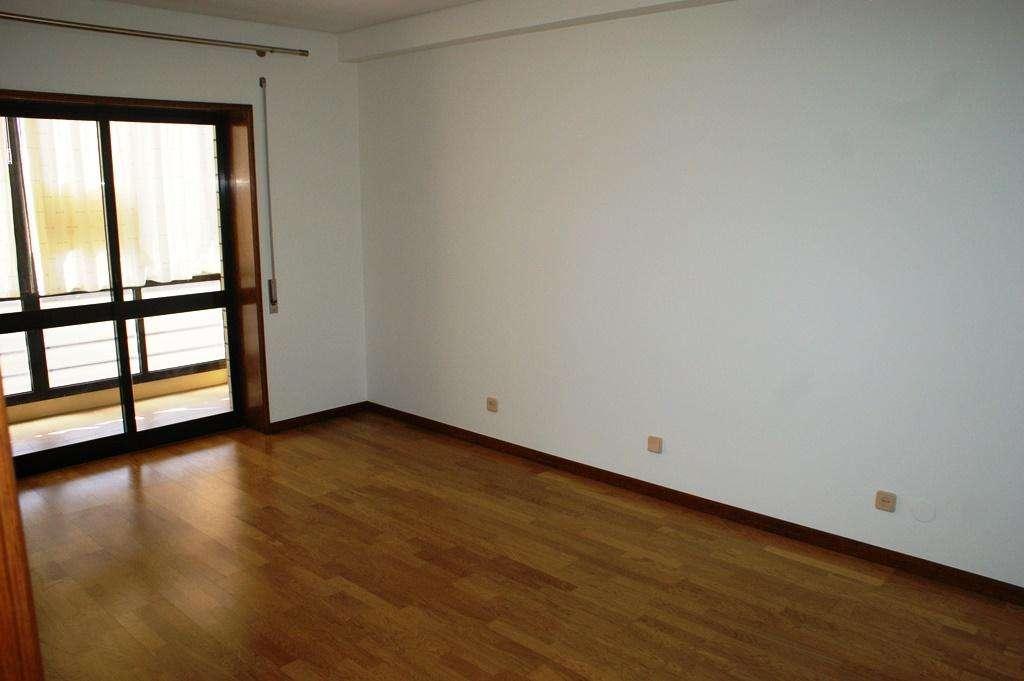 Apartamento para comprar, Lomar e Arcos, Braga - Foto 17