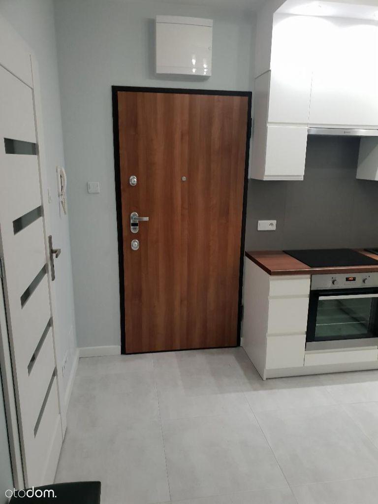 Mieszkanie do wynajęcia w świetnej lokalizacji