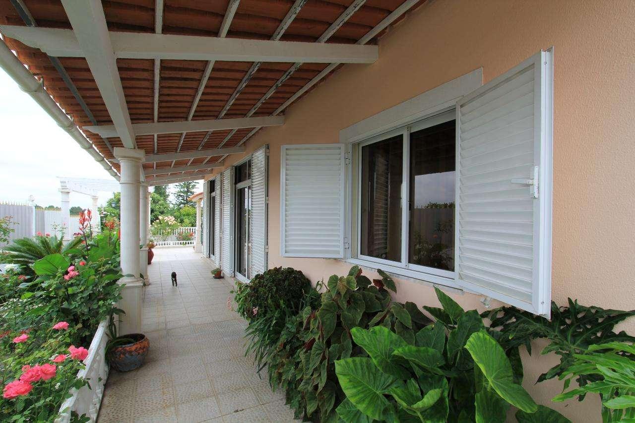 Moradia para comprar, Quinta do Anjo, Palmela, Setúbal - Foto 30