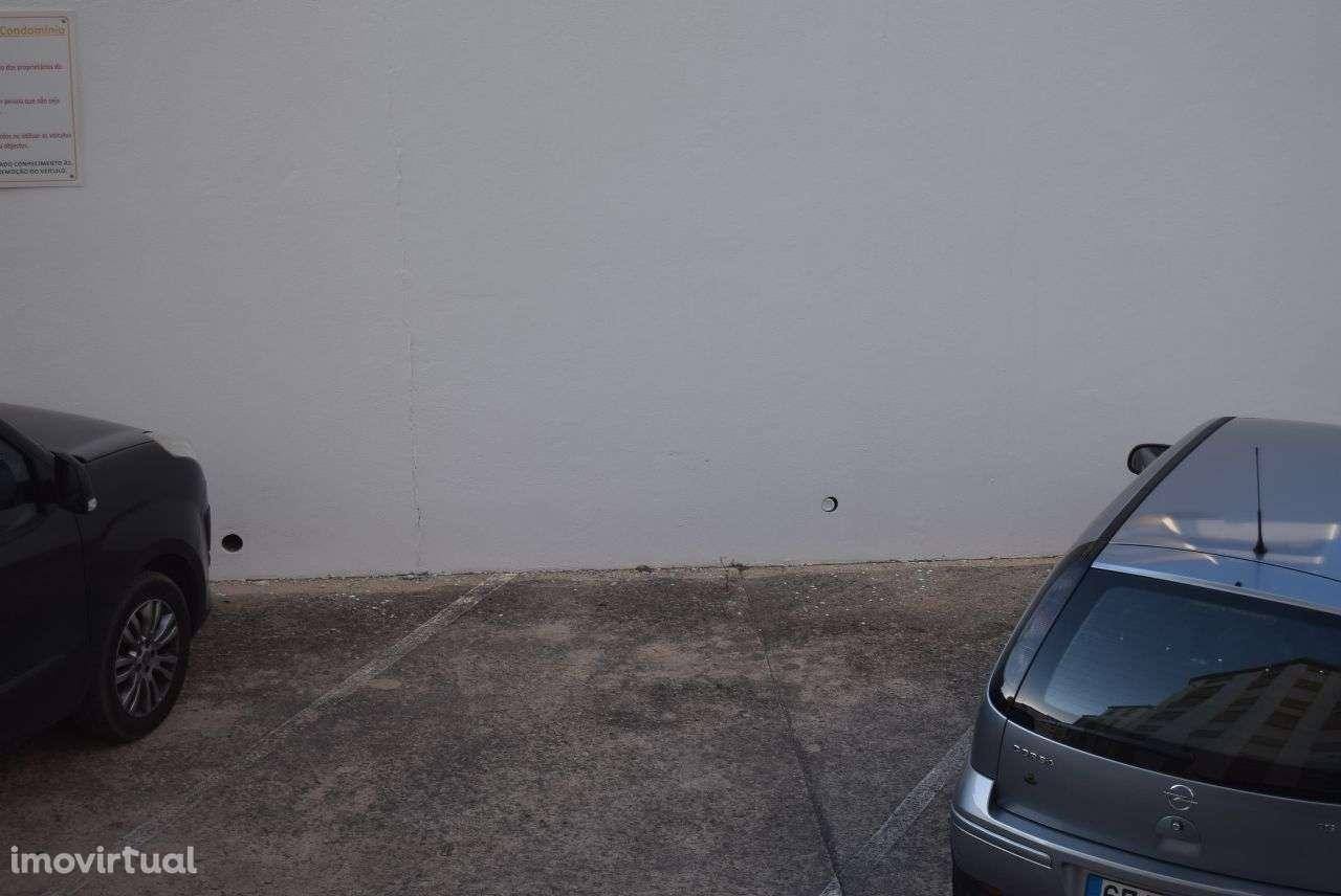 Apartamento para comprar, Quarteira, Faro - Foto 9