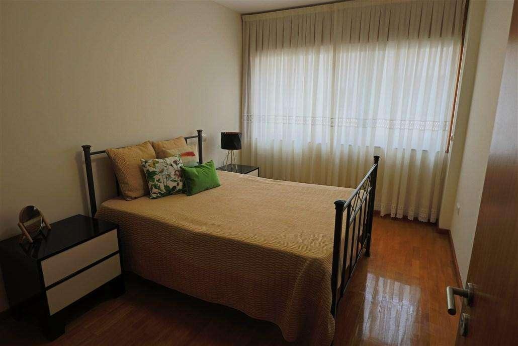 Apartamento para comprar, Ovar, São João, Arada e São Vicente de Pereira Jusã, Ovar, Aveiro - Foto 13