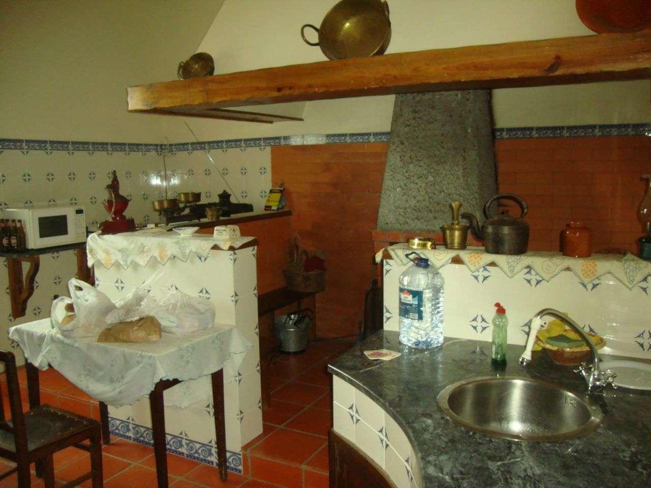Quintas e herdades para comprar, Peredo, Macedo de Cavaleiros, Bragança - Foto 8