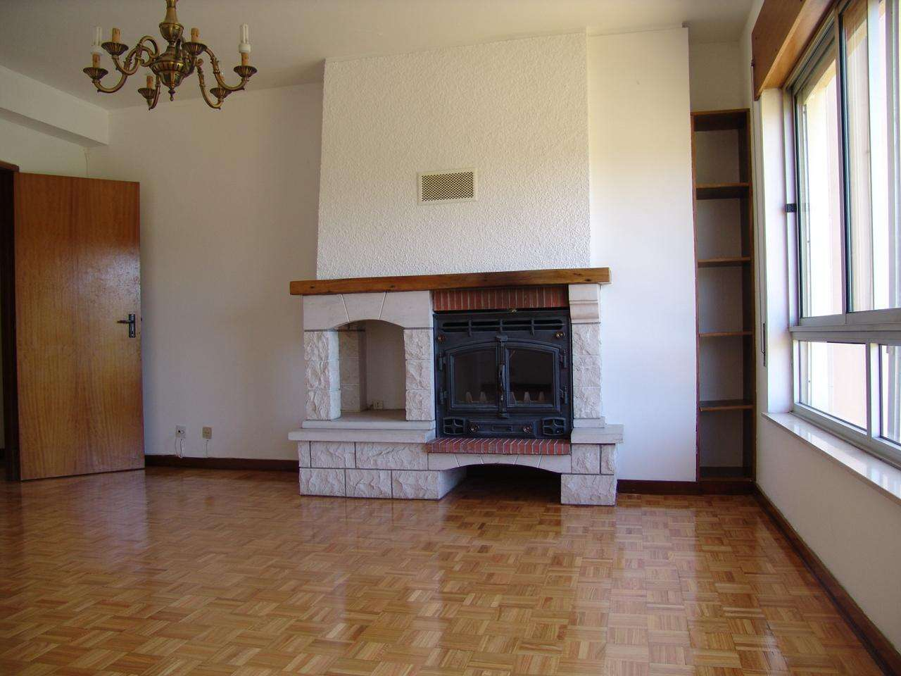 Apartamento para comprar, Lordelo, Vila Real - Foto 9
