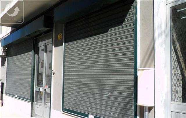 Loja para comprar, Montijo e Afonsoeiro, Setúbal - Foto 3