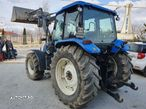 New Holland T5060 - 11