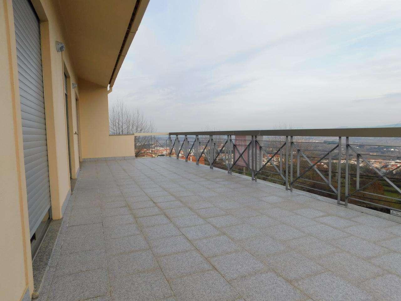 Moradia para comprar, Covilhã e Canhoso, Castelo Branco - Foto 8