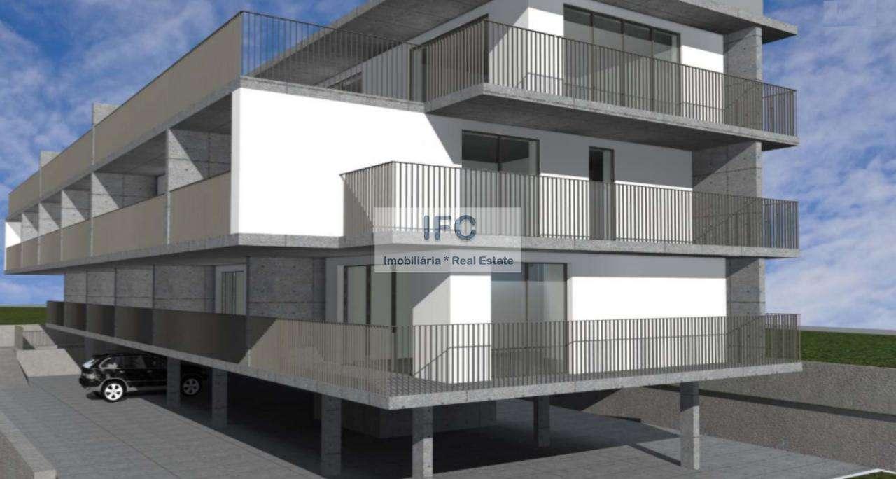 Apartamento para comprar, Canidelo, Porto - Foto 2