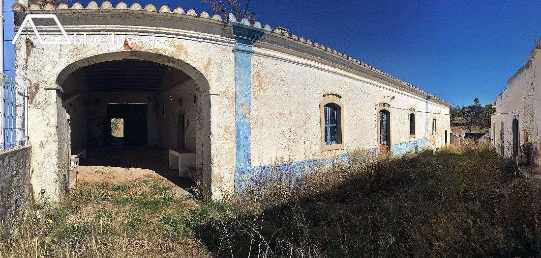 Quintas e herdades para comprar, São Clemente, Faro - Foto 2
