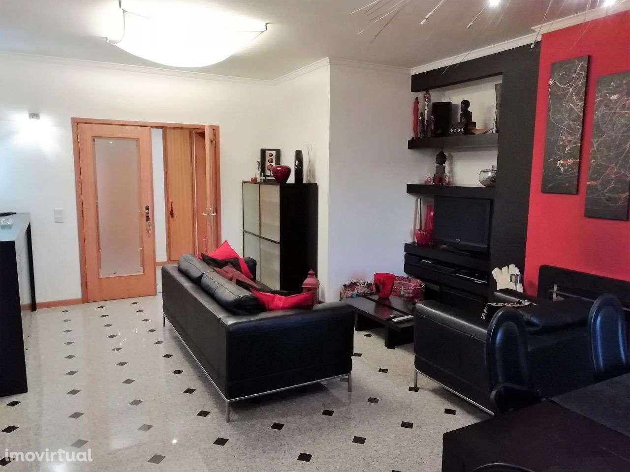 Apartamento para comprar, Rua São Vicente de Ferrer, São Felix da Marinha - Foto 20