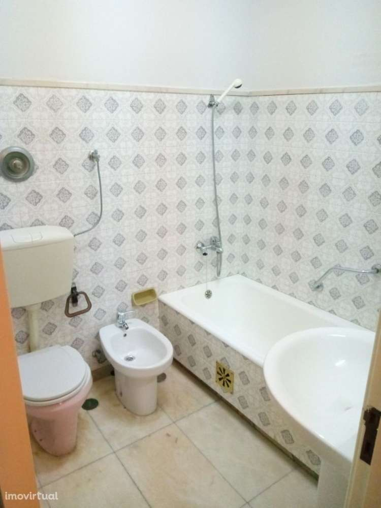 Apartamento para arrendar, Avenida Afonso III, Penha de França - Foto 9