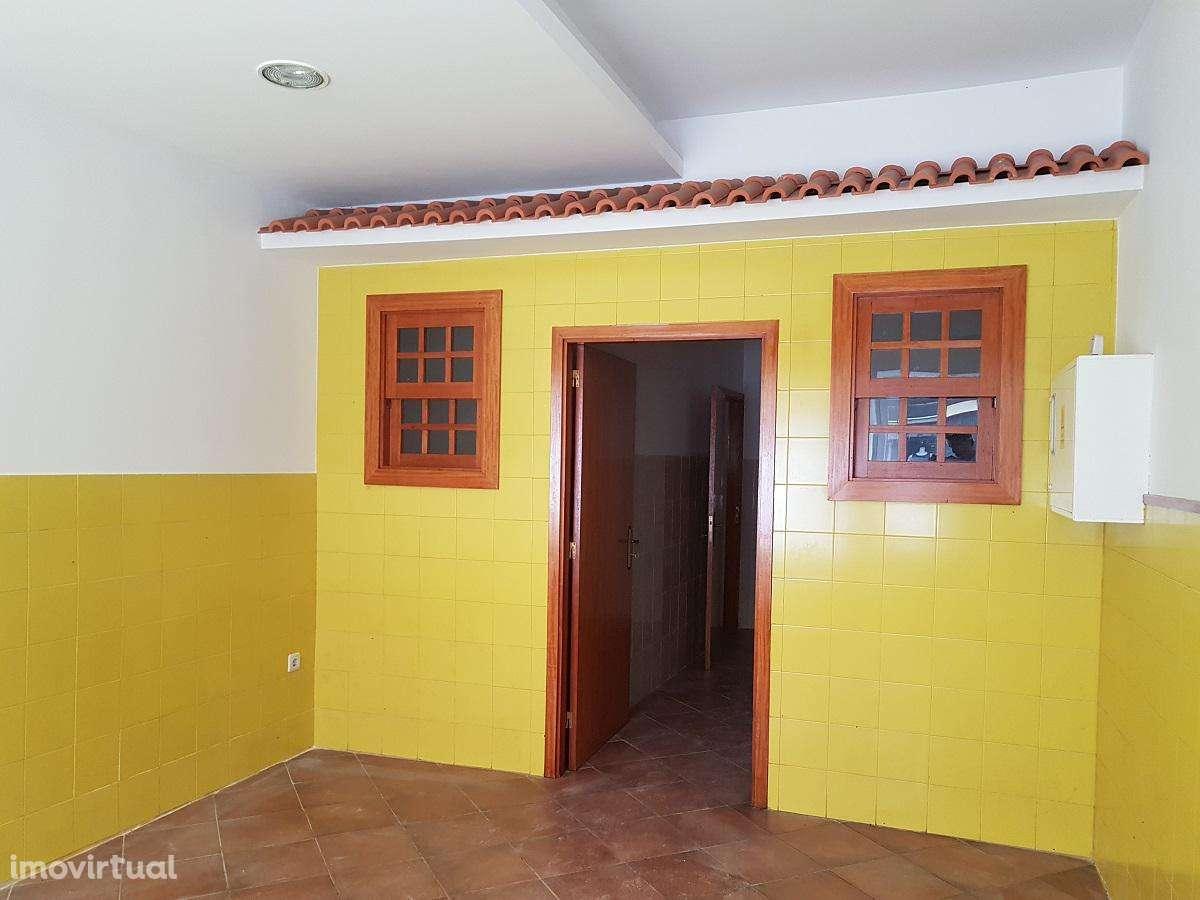 Loja para arrendar, Santa Marinha e São Pedro da Afurada, Porto - Foto 1