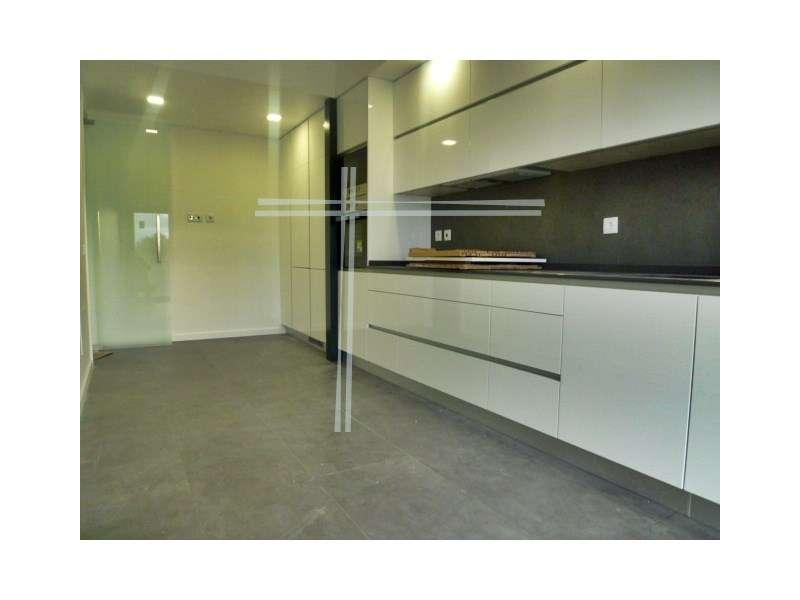 Apartamento para comprar, Charneca de Caparica e Sobreda, Setúbal - Foto 18
