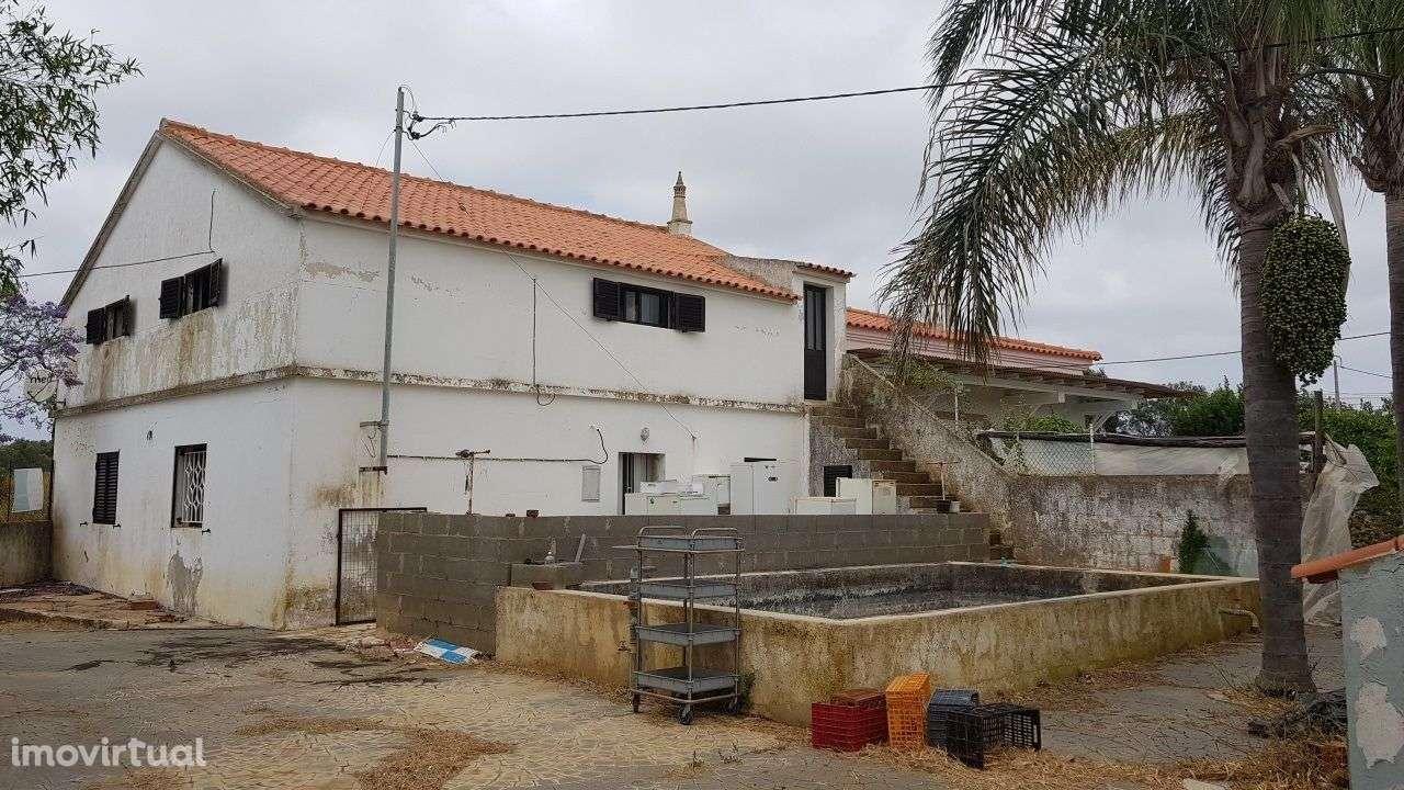 Moradia para comprar, Alvor, Faro - Foto 5