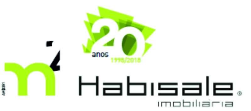 Agência Imobiliária: HABISALE