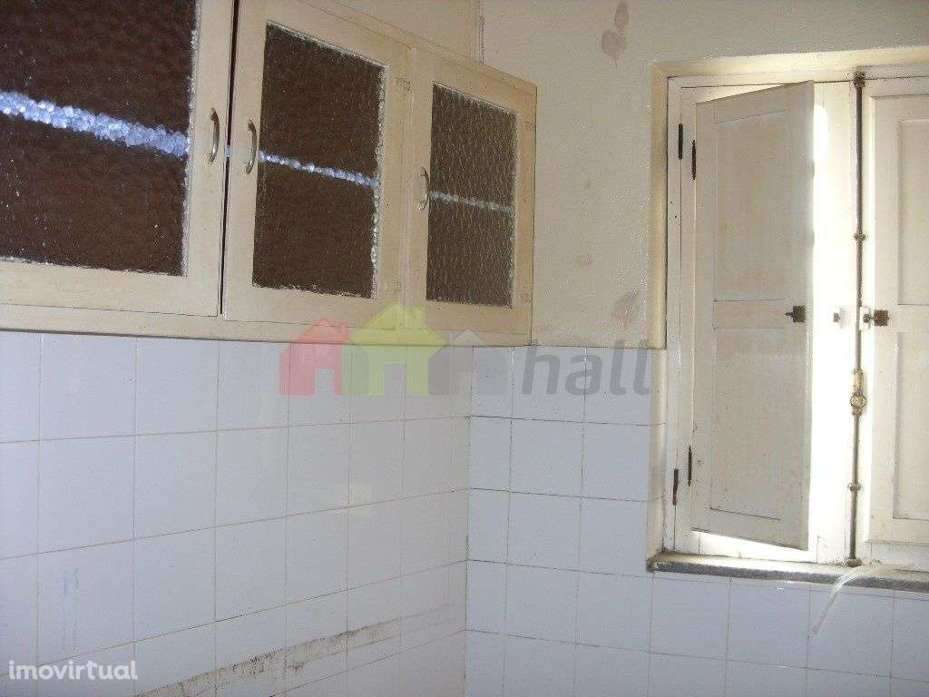Apartamento para comprar, Beja (Salvador e Santa Maria da Feira), Beja - Foto 6