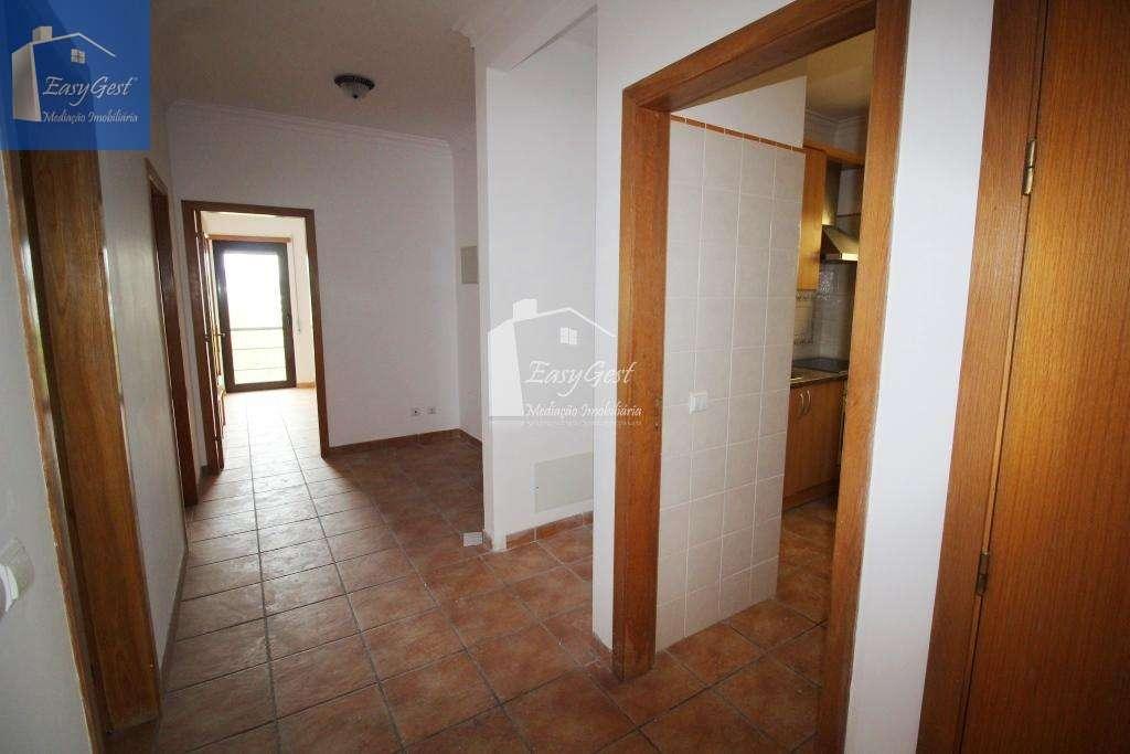Apartamento para comprar, Carvalhal, Setúbal - Foto 21