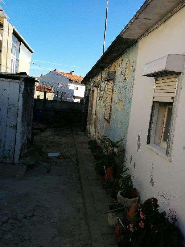 Moradia para comprar, Rio Tinto, Gondomar, Porto - Foto 3