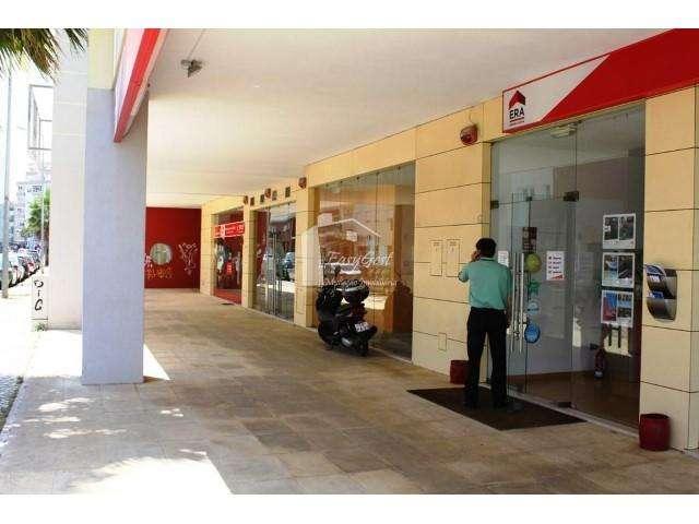 Loja para comprar, Portimão - Foto 8