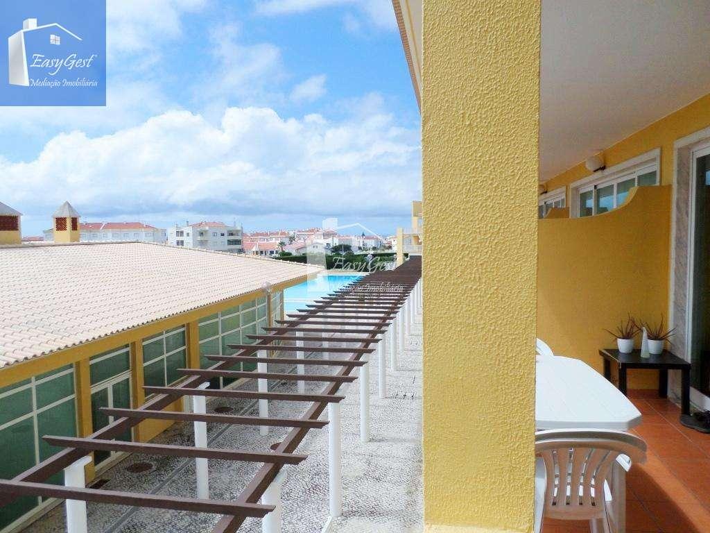 Apartamento para comprar, Silveira, Torres Vedras, Lisboa - Foto 4