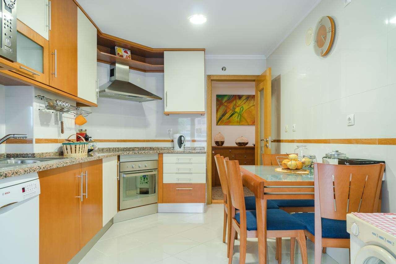 Apartamento para comprar, Alverca do Ribatejo e Sobralinho, Lisboa - Foto 4