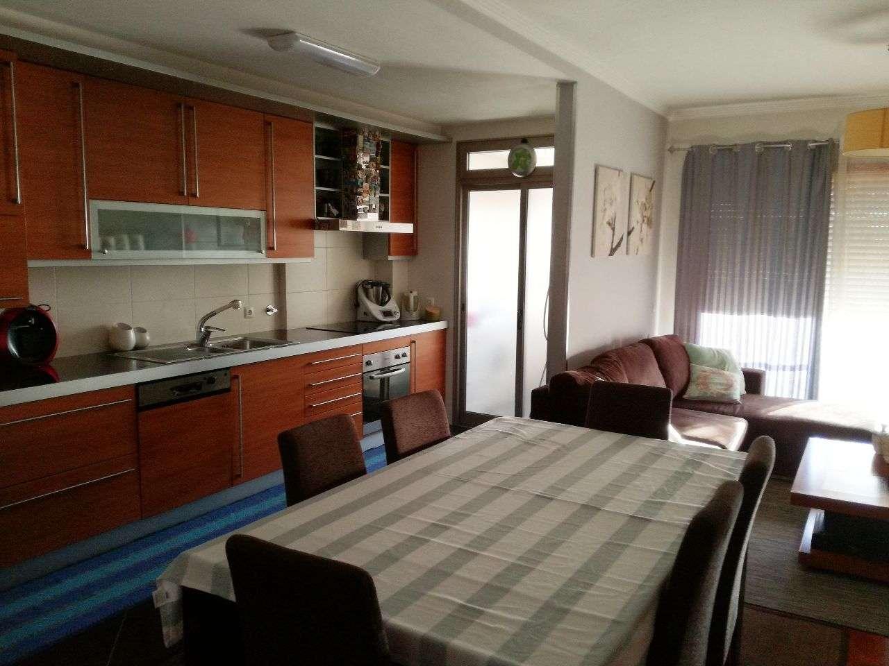 Apartamento para comprar, Esmoriz, Aveiro - Foto 2