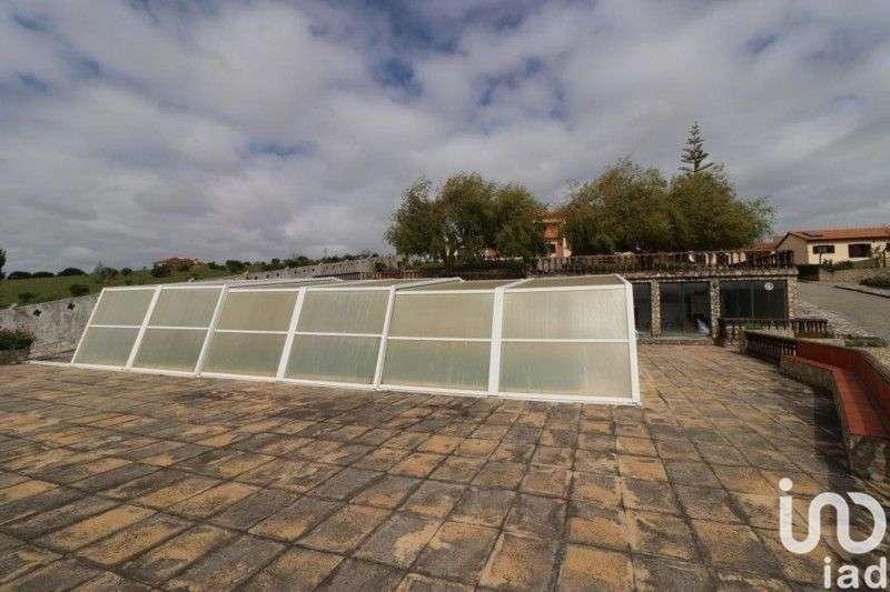 Quintas e herdades para comprar, Alhandra, São João dos Montes e Calhandriz, Lisboa - Foto 5