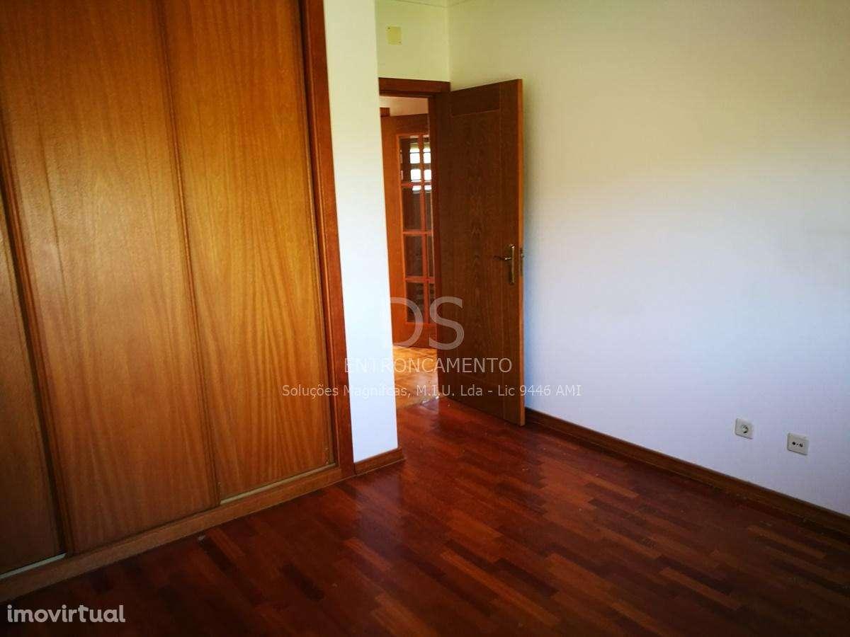Apartamento para comprar, Olalhas, Santarém - Foto 13