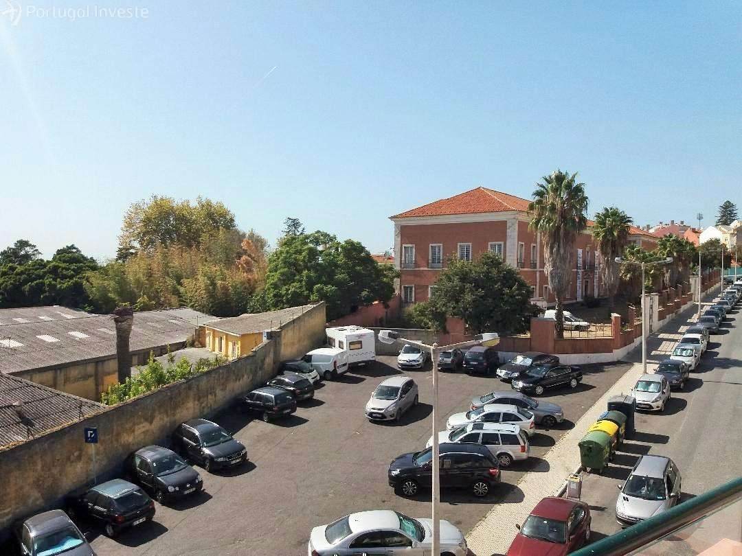 Prédio para comprar, Belém, Lisboa - Foto 5