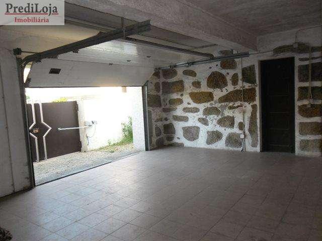 Moradia para comprar, Carvalhosa, Paços de Ferreira, Porto - Foto 4