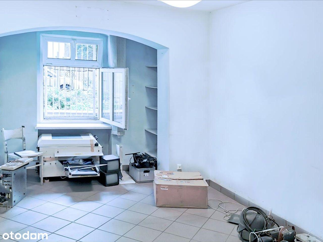 Lokal dla inwestora, centrum 3200zł/m2!! Hot !!!