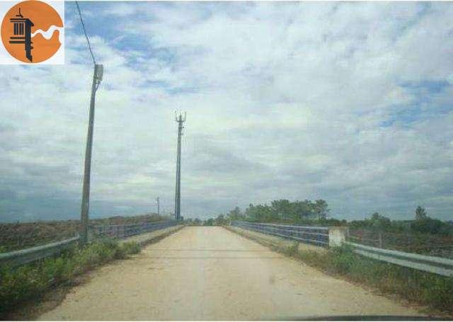 Terreno para comprar, Rio Maior - Foto 1