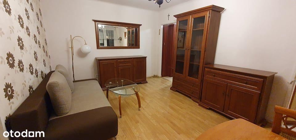Mieszkanie M3 Łódź Śródmieście / Al. Kościuszki 10
